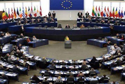 La nueva resolución del Parlamento Europeo acerca de Venezuela