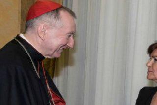 Roma desmiente a Carmen Calvo y niega acuerdo alguno sobre la inhumación de Franco