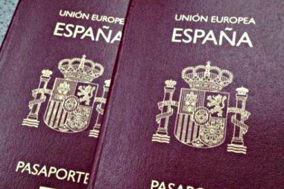 ¿Cuáles son los países que exigen visado a los españoles?