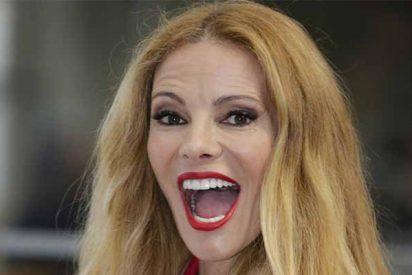Paula Vázquez confiesa ser una consumidora habitual de porno