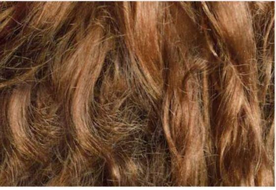 Los mejores productos para el pelo encrespado en Amazon