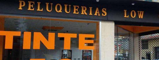 Fraude en una cadena de peluquerías 'Low Cost' con más de 600 locales en toda España