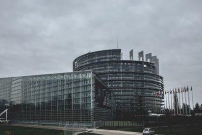 Castilla y León defenderá en Bruselas ampliar el Corredor Atlántico