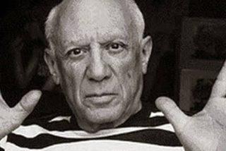 Picasso: aplazan la subasta solidaria del cuadro valorado en 1 millón