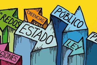La relación Iglesia-Estado en Argentina