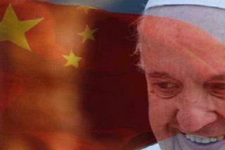 """Con un concierto en Castelgandolfo, el Vaticano y China dan otro paso de la """"diplomacia del arte"""""""