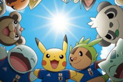 ¿Sabías que una madre ha acusado a Pokémon de trastornar a su hijo de 38 años?
