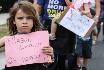 EEUU: Un error judicial puede robar a padres inmigrantes la custodia de sus hijos para siempre