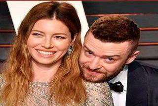 La noche romántica que planeó Justin Timberlake para enamorar a su esposa Jessica Biel