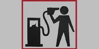 Carburante: el precio de la gasolina y del gasóleo es ya un 11% más caro que hace un año