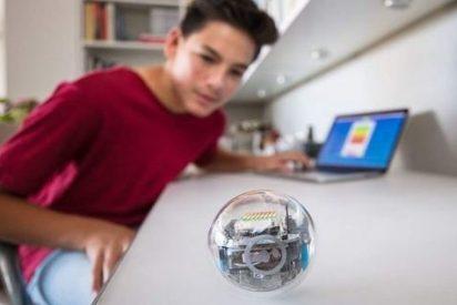 12 gadgets originales de startup en Amazon Lounchpad 👈