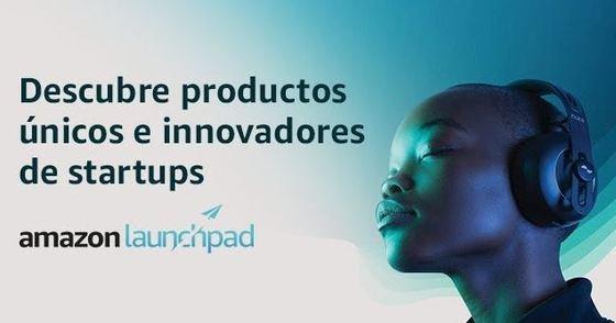 12 gadgets originales de startup en Amazon Lounchpad