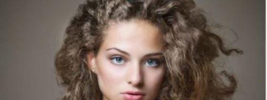 Los mejores productos para pelo encrespado en Amazon Salón