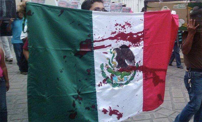 """El arzobispo de Tijuana cree que la muerte del cura desaparecido """"es una pérdida muy grande"""""""