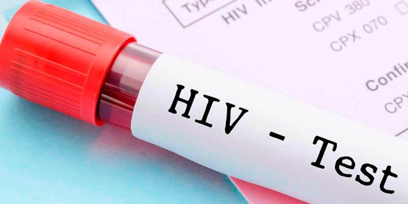Emergencia en Venezuela: la mortalidad por sida, un 75% superior a 2011