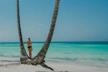 Vuelos baratos a Punta Cana