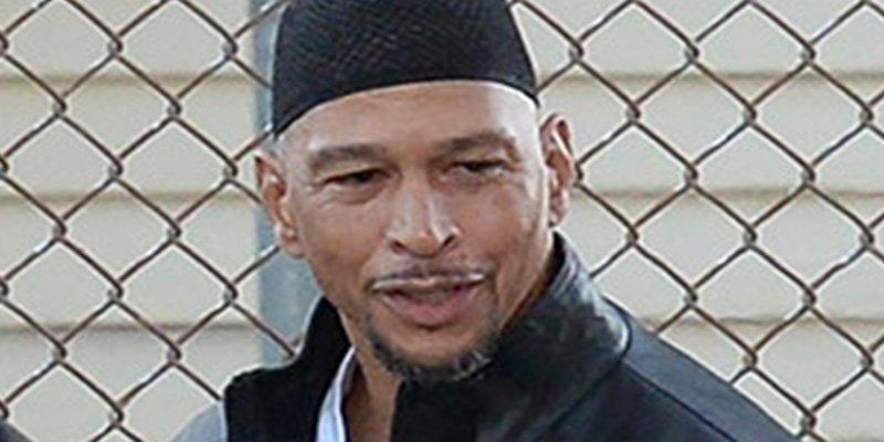 Este ex jugador de fútbol planeó el asesinato de su novia embarazada y reclamó la custodia de su hijo tras salir de prisión