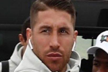Ramos manda un oportuno mensaje de esperanza al madridismo