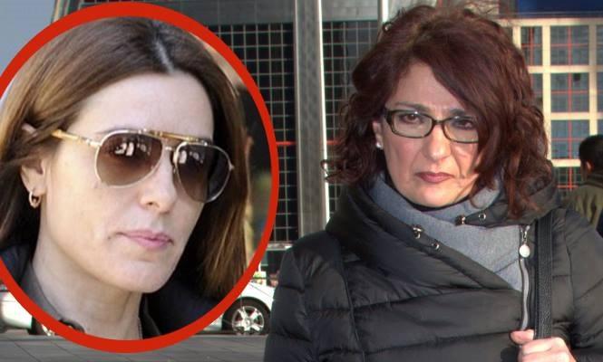 """El revés de la madre de Mario Biondo a Raquel Sánchez Silva: """"Nunca lloró, dijo que murió con un juego erótico"""""""