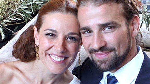 La tercera autopsia de Biondo conmociona Italia mientras Raquel Sánchez Silva estrena programa