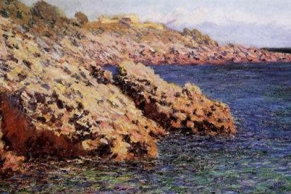 Redescubriendo el Mediterráneo