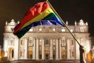 """Cupich: """"El documento final debe hablar a todos los jóvenes, incluidos los homosexuales"""""""