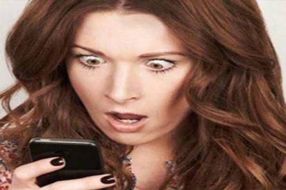 Este hotel de EE.UU. 'paga' a los clientes que no usen el móvil