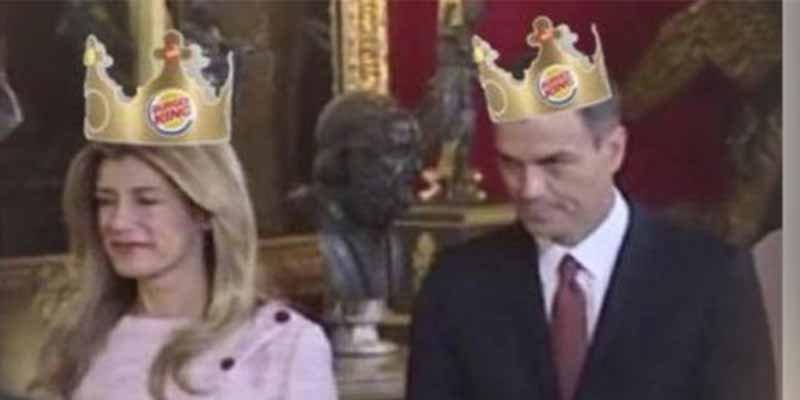 "Victor Entrialgo De Castro:""De Cemento"""