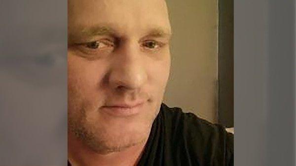 Lo que se conoce del autor de la matanza de la sinagoga: un estadounidense, de 46 años y antisemita