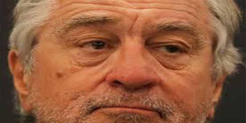 Siguen enviando paquetes con bombas en EEUU: Le tocó el turno a Robert De Niro