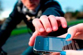 ¡Aviso de la Guardia Civil! El código que debes marcar en tu móvil por seguridad
