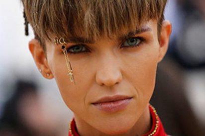 ¿Sabías que si buscas el nombre de esta actriz en Google es probable que te contagies de un virus informático?
