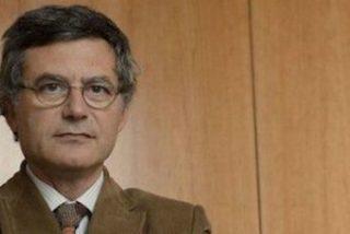 """Paolo Ruffini: """"El Sínodo ha mostrado una Iglesia joven, sin miedo, llena de entusiasmo, unida"""""""