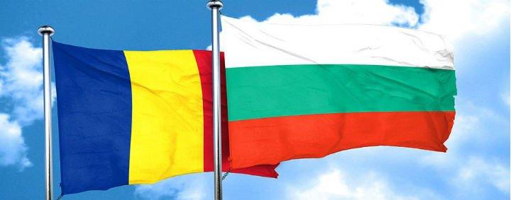 Exclusiva: Francisco visitará Bulgaria y Rumania en mayo de 2019