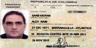 Alex Saab, el testaferro de Maduro que se hizo multimillonario vendiendo comida podrida a los venezolanos