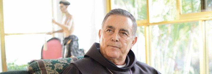 Un obispo mexicano achaca los feminicidios a que las mujeres no van a misa