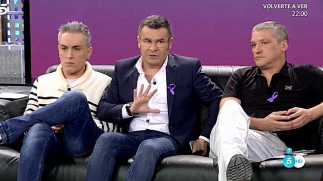 Escándalo: Detención que implica a conocidos colaboradores y directivos de Telecinco