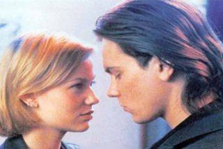 Los últimos minutos de River Phoenix y la tragedia que sufrió la actriz que lo amó hasta su muerte