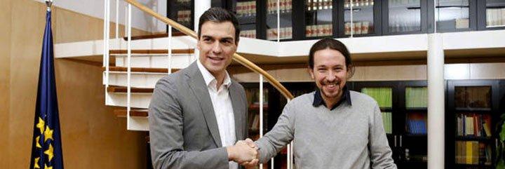 """José Luis Suárez Rodríguez: """"Presupuestos con Cambalache"""""""