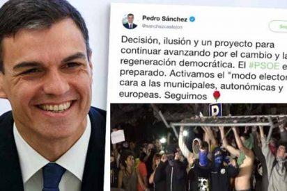"""Victor Entrialgo De Castro: """"Una técnica de orden público y administración"""""""