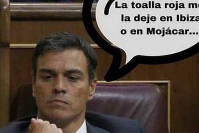 """Salvador Monzó Romero: """"Ya es Desgracia"""""""