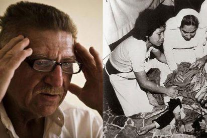 Reabierto el 'caso Romero': un juez pone en busca y captura a su presunto asesino