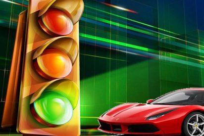 ¡Los semáforos y las peligrosas intersecciones serán algo del pasado!