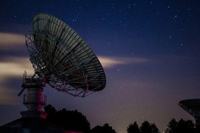 """Detectan nuevas e inquietantes señales """"desde el otro lado del Universo"""""""