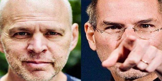 Ken Kocienda: el ex ingeniero de Apple que desvela lo jodido que fue trabajar con Steve Jobs