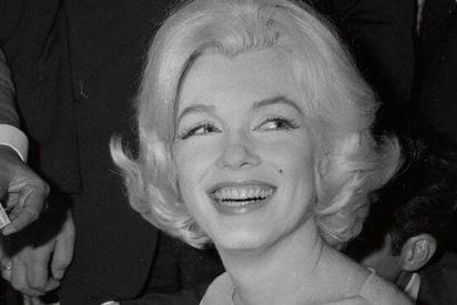 Subastan en México fotos de celebridades como Marilyn Monroe, Agustín Lara y Blue Demon