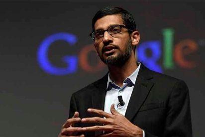 Google quiere combatir la censura online y su primer laboratorio es Venezuela
