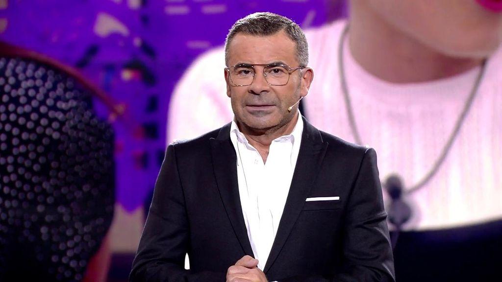 El amago de violación en GHVIP tendrá graves consecuencias para Telecinco y Jorge Javier