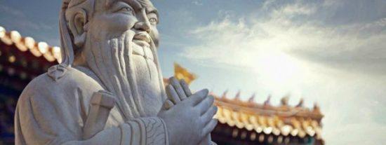 Las religiones y sus libros sagrados (VI): el taoísmo