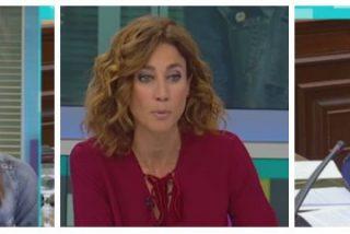 """La 'feminista' Ana Terradillos (SER) defiende el guiño machista de Rufián: """"La diputada del PP se ha puesto estupenda"""""""
